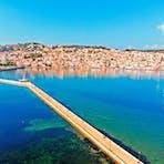 Argostoli, Kefalonia | griechenland.de