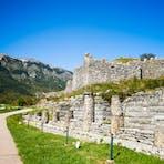 Dodona, Epirus | griechenland.de