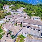 Epirus | griechenland.de