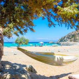 Gavdos, Kreta | Griechenland.de
