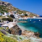 Ikaria, Nördliche Ägäis | Griechenland.de