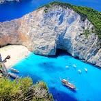 Ionische Inseln | griechenland.de