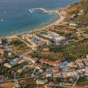 Kalamaki, Kreta | Griechenland.de