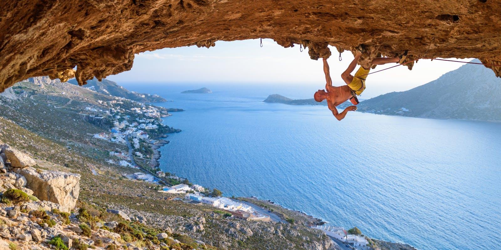 Kalymnos, Dodekanes | griechenland.de
