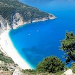 Kefalonia, Ionische Inseln | griechenland.de