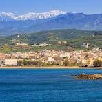 Kissamos, Kreta   Griechenland.de