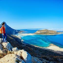 Kreta | griechenland.de