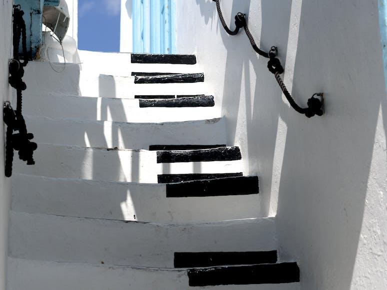 Mykonos, Kykladen | griechenland.de