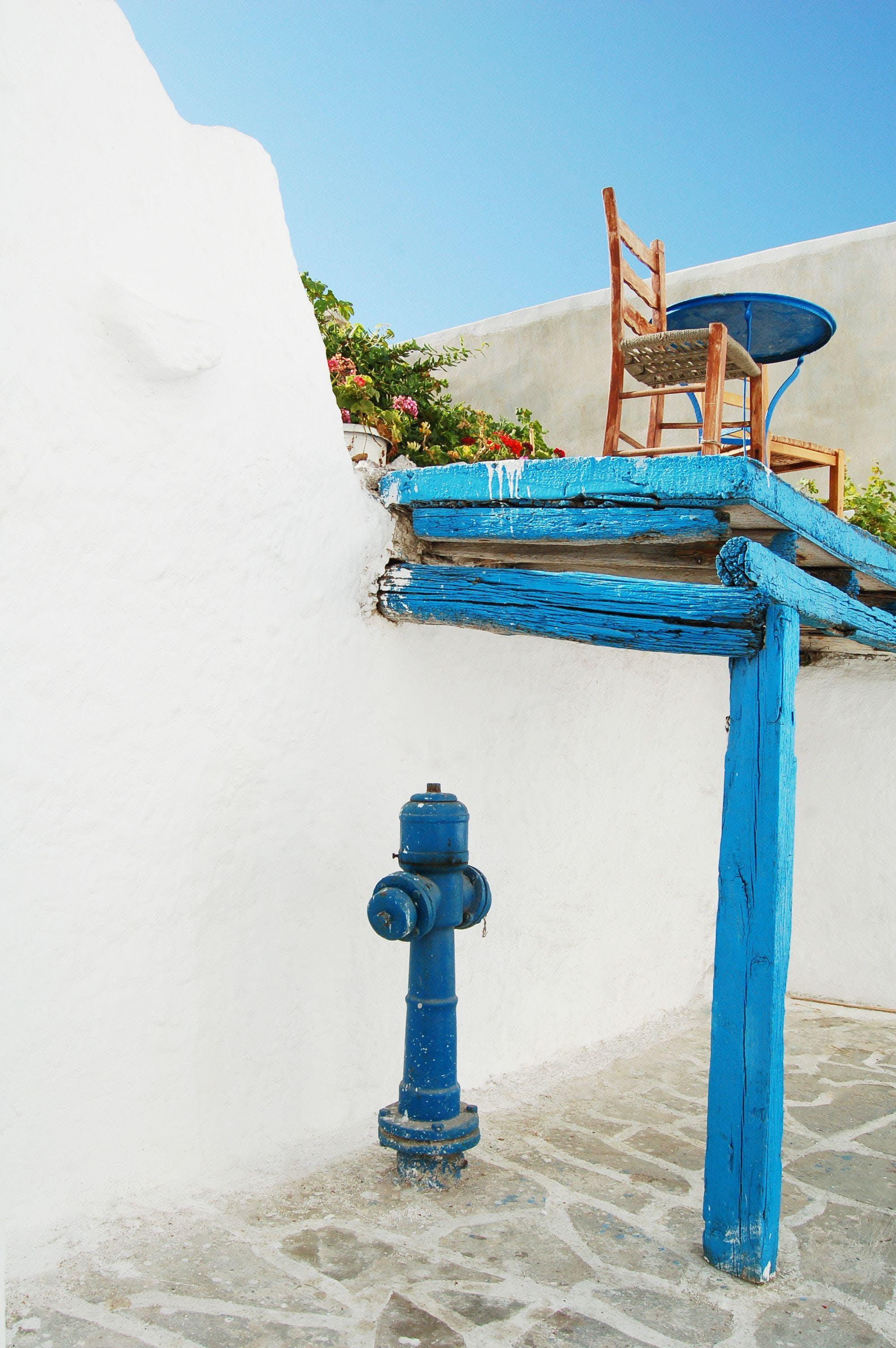 Naxos, Kykladen | griechenland.de