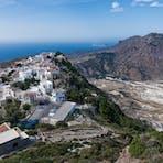 Nisyros, Dodekanes | griechenland.de
