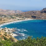 Plakias, Kreta | Griechenland.de