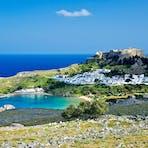 Rhodos, Dodekanes | griechenland.de
