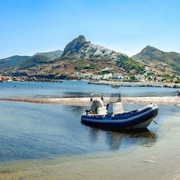 Skyros, Sporaden | Griechenland.de
