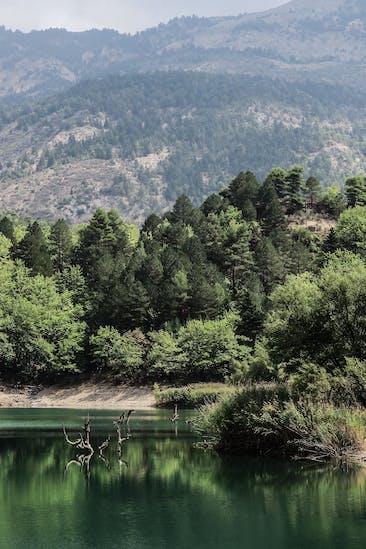 Tsivlos, Peloponnes | griechenland.de