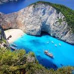 Zakynthos, Ionische Inseln | griechenland.de